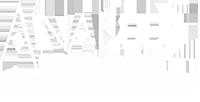 Anaelle_logo01