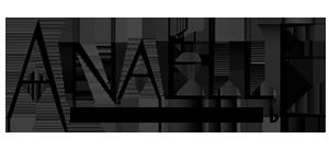 Logo060